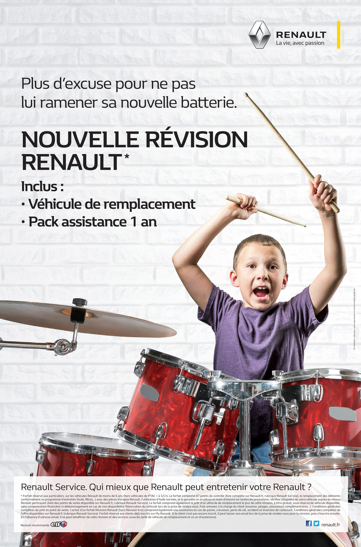offre-revision-garage-automobile
